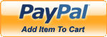 PayPal: Add American Flag Pin to cart